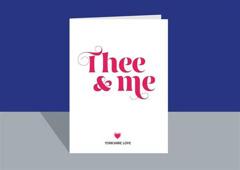 Find the best valentine's day gift ideas for everyone on your list! Yorkshire Valentine's gifts for him and for her from ...