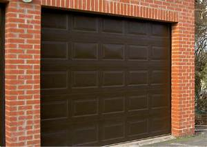 portes de garage sectionnelles tous les fournisseurs With fournisseur porte de garage sectionnelle