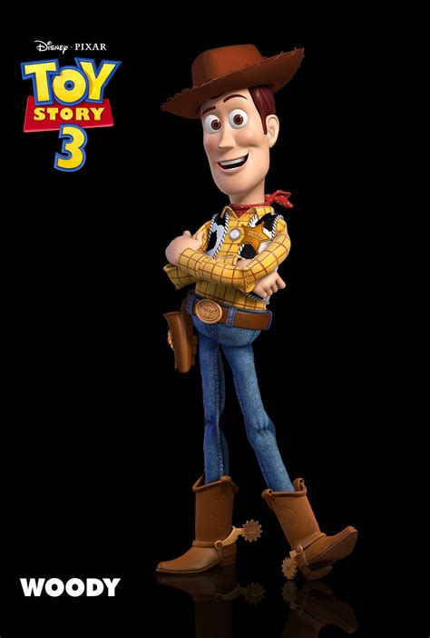 toy story personajes gran calidad vlc peque