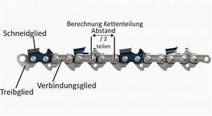 Welche Feile Für Welche Kette : kaufberatung kettenteilung bei motors gen ~ Orissabook.com Haus und Dekorationen