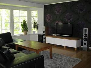 interior design living room designs decobizzcom With interior decorating ideas living rooms