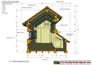 a frame plans free just coop a frame chicken tractor plans free