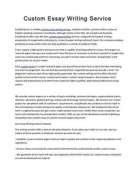 Professional Rhetorical Analysis Essay Editor Service Uk by Custom Phd Essay Writers Services Au Cheap Dissertation