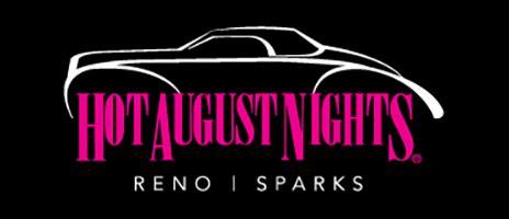 hot august nights stewart warner