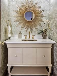 21 Bathroom Vanities And Storage Ideas
