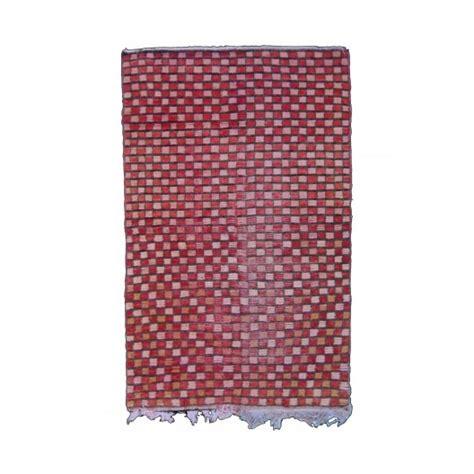 tappeti bolzano tappeti berberi per interior design in e artigianali