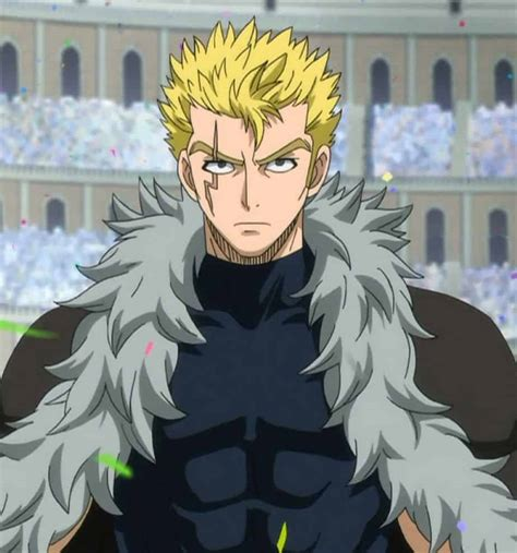 top  anime boys  blonde hair  guide cool men