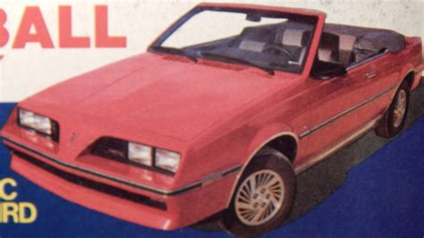 Pontiac's Sunny Small Car