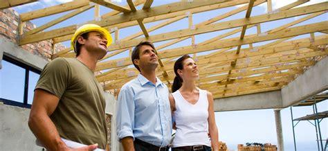 pergola permis de construire pergola permis de construire maison design hompot