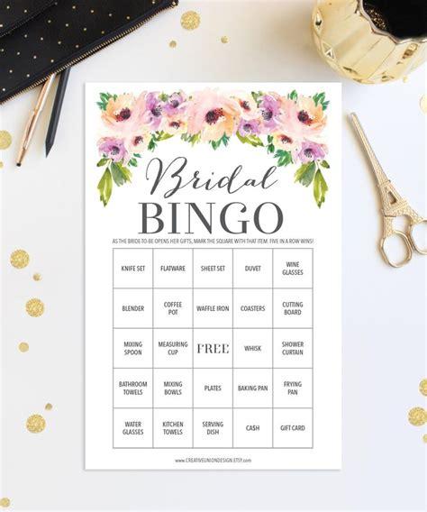 bridal shower 25 best ideas about bridal shower baskets on pinterest wedding showers bridal games and
