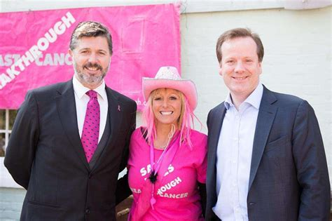 Deal and Dover MP Charlie Elphicke will be taking part in ...