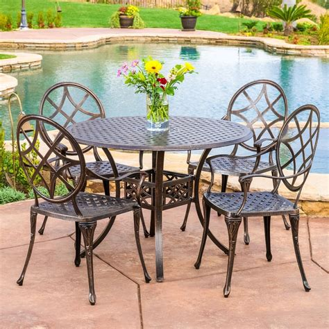 Cast Aluminum Cast Aluminum Outdoor Dining Set. Outdoor Porch Swing With Stand. Patio Slabs Middlesbrough. What Is The Diameter Of A Patio Umbrella Pole. Outdoor Patio Furniture Unique. Concrete Patio Stain Patterns. Patio Design Berkshire. Outdoor Patio Rugs On Clearance. Patio Furniture Plans Woodworking Free