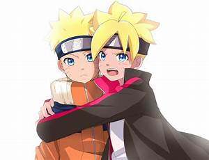 500 Best Images About Naruto Boruto On Pinterest