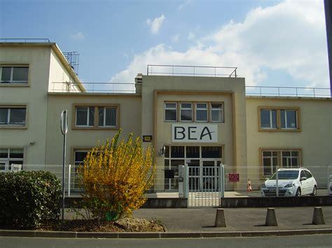 bea bureau ニコニコ大百科 建物がしょぼいbea について語るスレ 1番目から30個の書き込み ニコニコ大百科