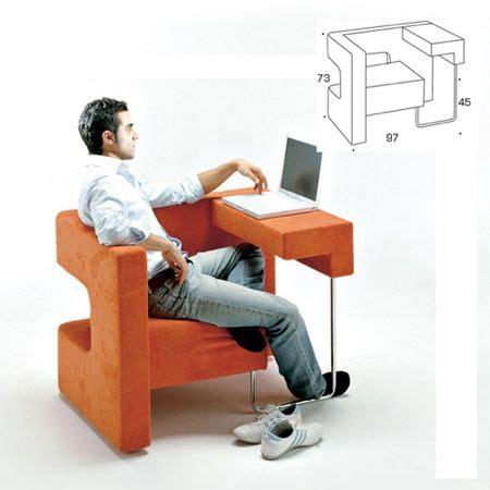 siege d ordinateur les 15 meilleures idées de la catégorie meuble