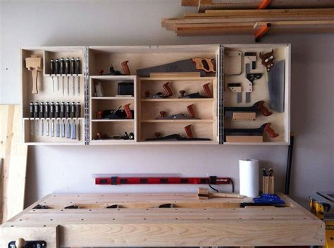 woodworking supply   woodworkingleatherapron