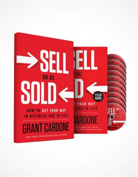 Sell Or Be Sold By Grant Cardone  Cardone Solutions. Examples Of Resume Titles. Director Resume Format. Open House Flyer Template Free. Simple Expense Report Form. Professional Thank You Email Template. Example Of Templates 218353. Professional It Resume Examples Template. Invitation Templates For Photoshop Template