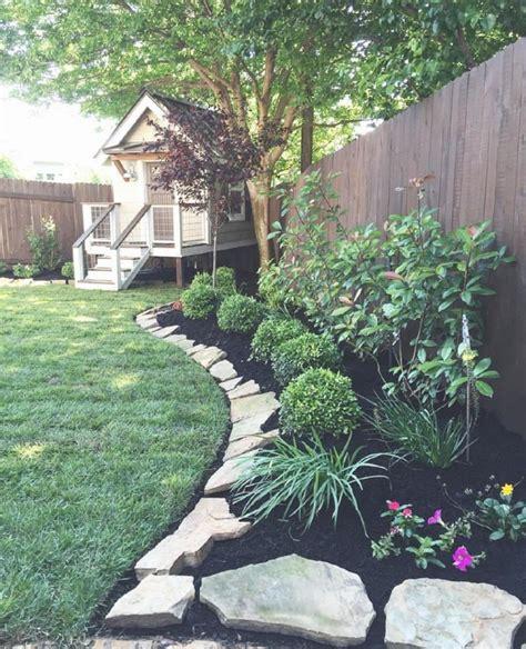 top   backyard landscaping ideas  pinterest