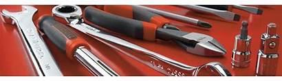 Hand Tools Supplier Malaysia Widest Tool Stanley