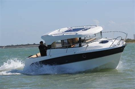 Parker Boats Weekend by Parker Boats For Sale In United Kingdom Boats