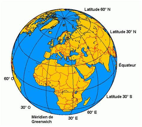 latitude wikip 233 dia