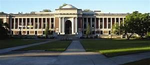Memorial Union (Oregon State University) - Wikipedia