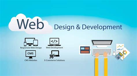 website development company  pune pimpri chinchwad web