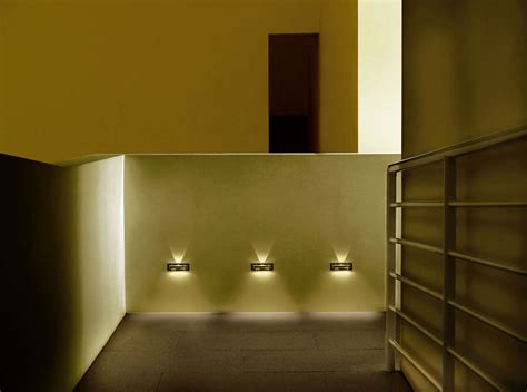 recessed wall lighting outdoor recessed wall lights led