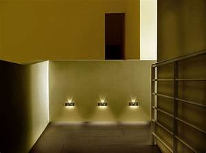 led wall sconce lithonia gargoyle light fixture image With outdoor wall lights gold coast