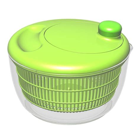 rapport qualité prix cuisine moulinex essoreuse à salade m8000302 vert et transparent achat vente essoreuse salade