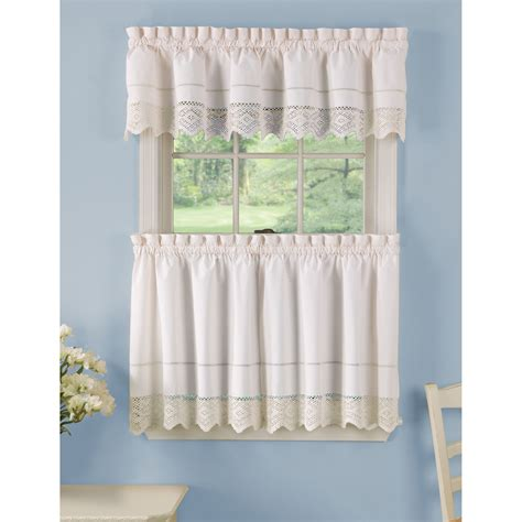 country window valances sears