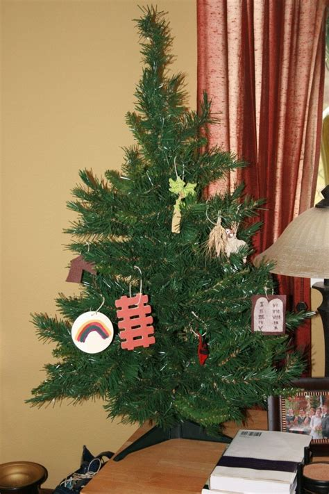 17 best images about christmas ideas on pinterest trees