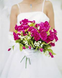 Seasonal wedding flower ideas seasonal wedding flowers for Flower ideas for wedding