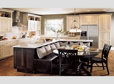 Cheap Kitchen Island With Seating Sofa Table With Stools