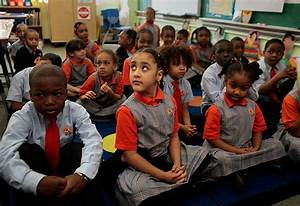 The 20 'Worst' Public Schools in America - Page 11