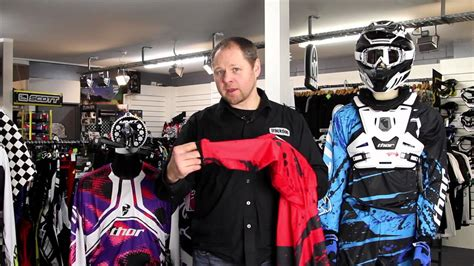 thor motocross gear nz 2013 thor phase mx gear available from www tracktion co nz