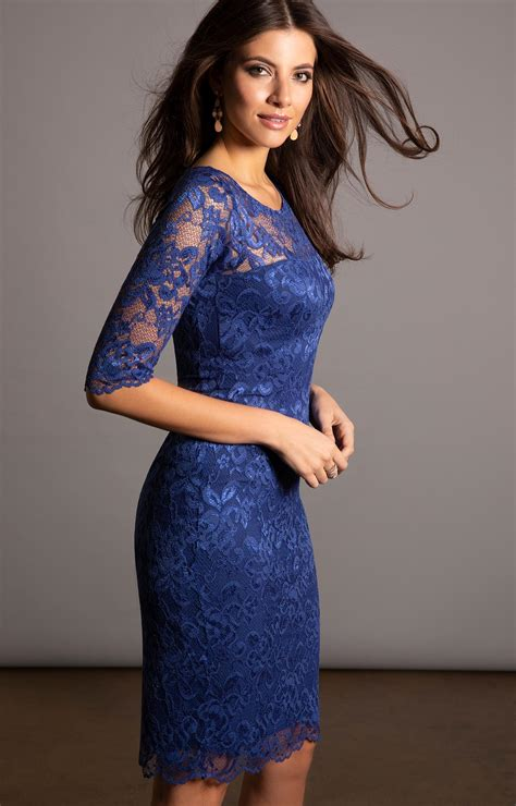 lila occasion dress short windsor blue evening dresses occasion wear  wedding dresses