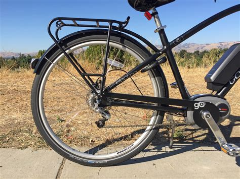 Electra Townie Commute Go! 8i Review