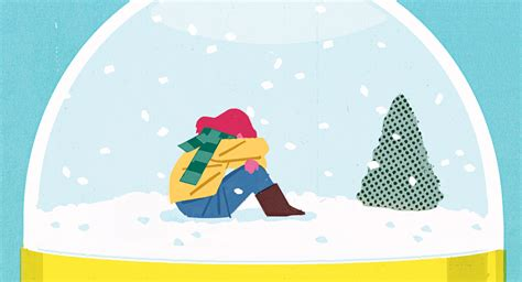 best seasonal affective disorder l five ways to treat seasonal affective disorder boston