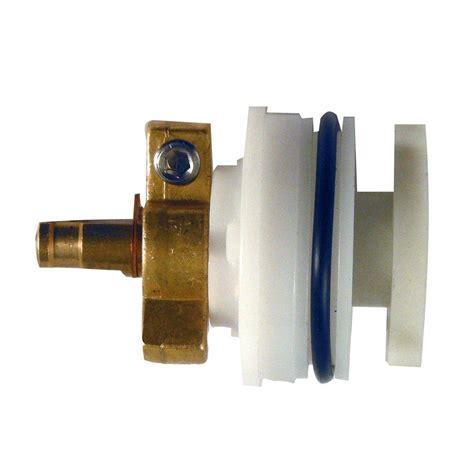 delta tub faucet delta shower faucet cartridge identification
