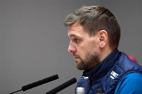 RECAP: What Jonathan Woodgate said about transfers and ...
