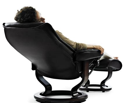 chair design relax the back human touch chair