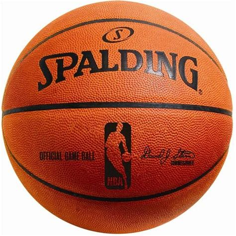 basketballs indoor outdoor basketballs
