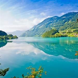 Beautiful lake nature view UHD 4k wallpaper | HD Wallpapers