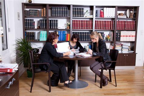 bureau des avocats avojuris présentation du cabinet et de vos interlocuteurs