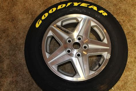 Boat Lettering Canadian Tire goodyear letter tires tire graphics formula 1 tire