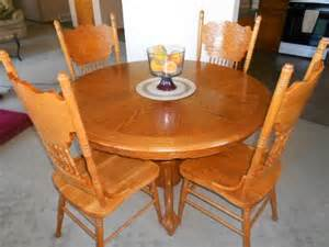 craigslist dining room sets craigslist dining room set marceladick