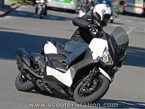 X Max 400 Prix : yamaha x max 400 2013 scooter station ~ Medecine-chirurgie-esthetiques.com Avis de Voitures