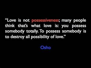 Top 55 Possessiveness Quotes - lovequotesmessages