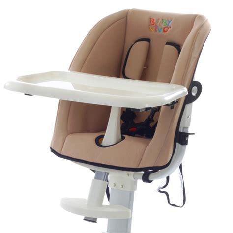 housse de chaise haute housse de rechange chaise haute réglable bébé enfant tablette neuf rembourrée ebay
